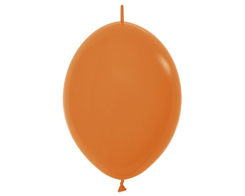 "LOL 12"" Fashion Solid Orange 061 opt-show"