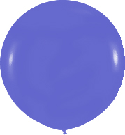 "36"" Fashion Solid Blue 041 S opt-show"